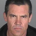 josh brolin mugshot 150x150 Diane Lane Files For Divorce From Josh Brolin