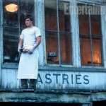 josh hutcherson hunger games baker4 150x150 Josh Hutcherson and Jennifer Lawrence Spotted at The People&#39;s Choice Awards