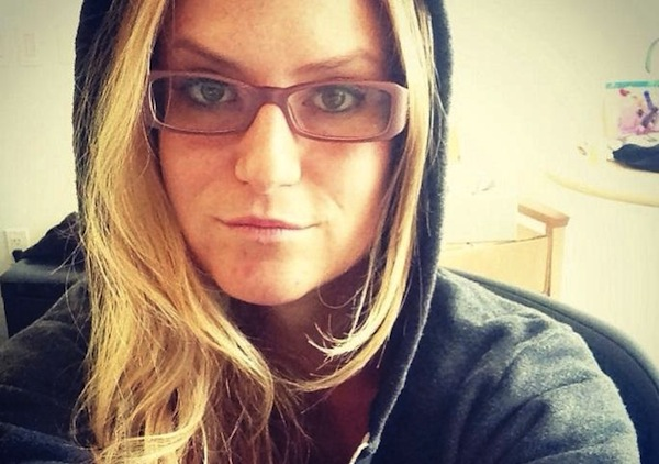 justinefb1 IAC PR Exec Justine Sacco gets Internet justice after racist tweet