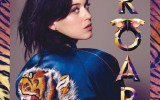 katy-perry-roar-artwork-081013