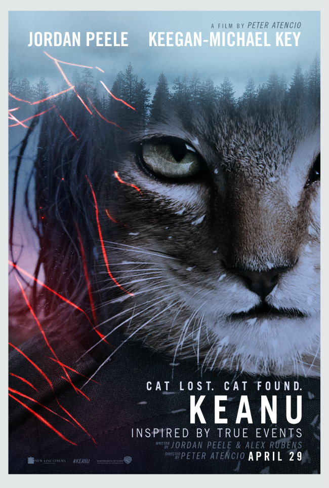 keanu-movie-poster-oscar-parody-01