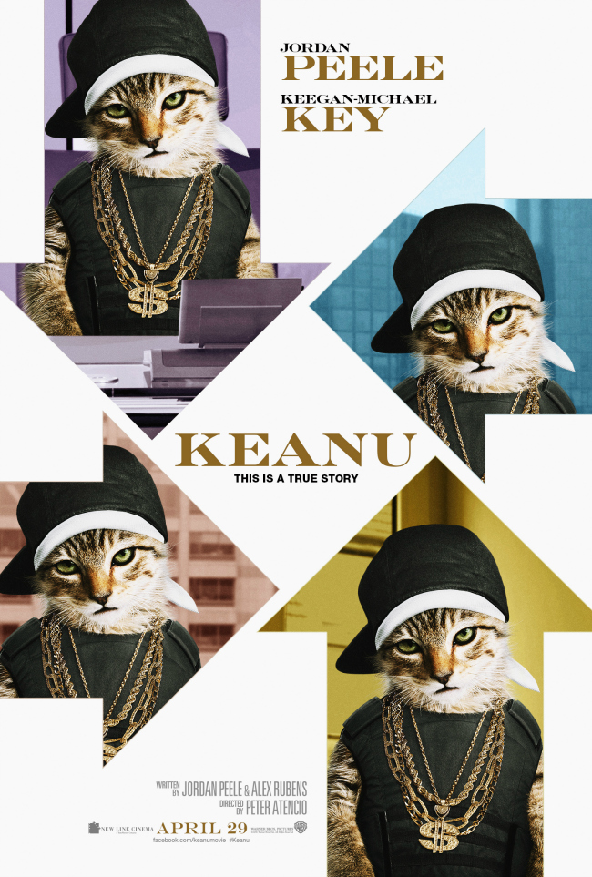 keanu-movie-poster-oscar-parody-03