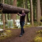 kellan nikki logs breaking dawn12 150x150 New Breaking Dawn Part 2 Behind the Scenes Footage