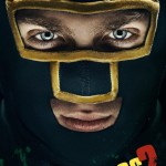 kickass 2 1 150x150 Six Kick Ass 2 Posters Released