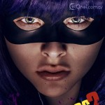 kickass 2 2 150x150 Six Kick Ass 2 Posters Released