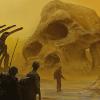 kong skull island vr