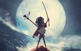 kubo-and-the-two-strings-featured