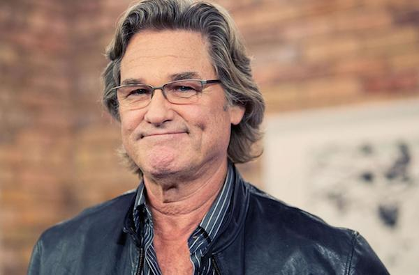 kurt russell Exclusive: Kurt Russell Recalls His Encounter With Elvis