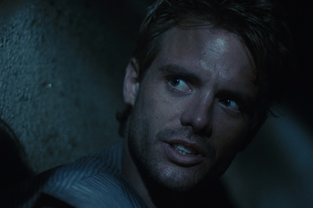kyle reese The Search For Terminator: Genesis Kyle Reese Begins