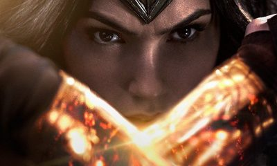 lasso of truth wonder woman
