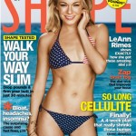 leann rimes shape magazine cover5 150x150 LeAnn Rimes Checked Into Rehab After Being Cyber Bullied