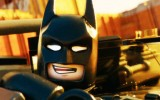 lego-batman-movie-featured-image