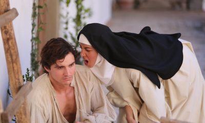 little hours review