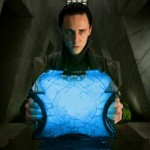 loki the avengers14 150x150 Chris Evans Talks Captain America 2 and The Avengers