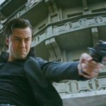 looper 150x150 Box Office Predictions: Ringing In Halloween Early With Hotel Transylvania