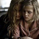 lore movie review little girl 150x150 Lore Movie Review