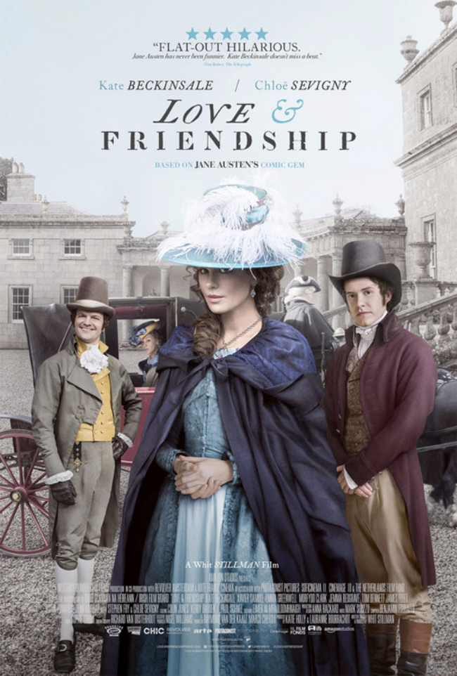 2016 full movie here you can watch love friendship 2016 movie ...