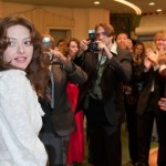 lovelace movie review 150x150 Sundance Film Festival 2013: Day One