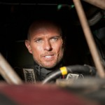 luke goss death race 3 150x150 Interview: Danny Trejo Talks Death Race 3: Inferno