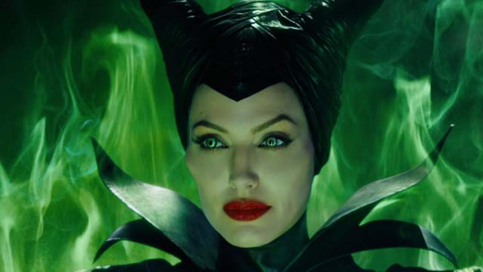 Interview: Director Robert Stromberg Talks Maleficent