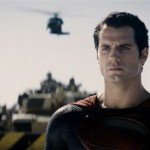 man of steel uncropped 150x150 Exclusive: Ayelet Zurer Talks Darling Companion, Man of Steel