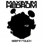 "maximum hedrum keep in touch 150x150 Yelawolf's New Video ""Let's Roll"" Featuring Kid Rock Released"