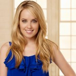 megan park secret life 150x150 Check Out The Promo For The Switched At Birth Finale!