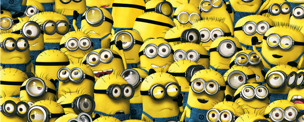 minions-wide-featured