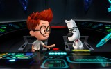 mr-peabody-sherman-movie