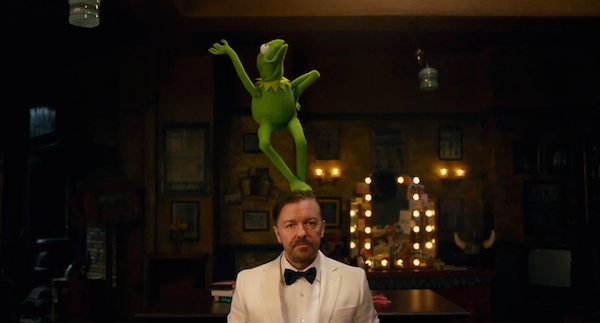 muppets most wanted 2 Interview: Speaking To The Muppets And Human Cast Of Muppets Most Wanted