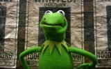 muppets-most-wanted-clip-the-evil-plan