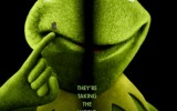muppets-most-wanted-parody-poster-01.jpg
