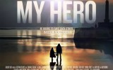 my-hero-movie-poster