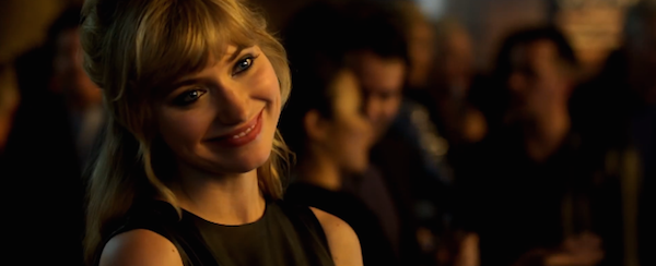 need for speed imogen poots Interview: Imogen Poots Talks About Need For Speed