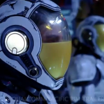 new pacific rim trailer 150x150 New UK Trailer for Guillermo Del Toros Pacific Rim