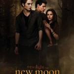 new moon official poster6 150x150 New Moon Limited Edition Japanese Box Set