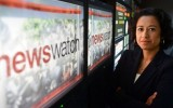 newswatch-BBC-News