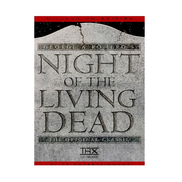 night of the living dead DVD Watch American Primetime Television for Free on FilmOn