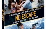 no-escape-blu-ray-cover