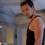 no one lives luke evans 150x150 Interview: Derek Magyar Talks Phantom and No One Lives