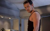 no-one-lives-luke-evans