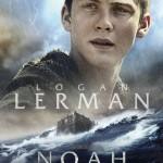 noah-character-poster-04