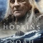 noah-character-poster-05