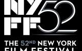 ny-film-festival-2014
