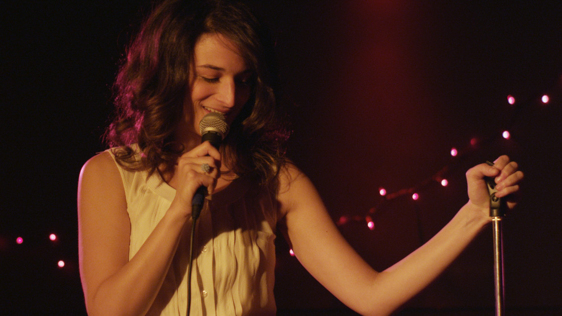 obvious child Obvious Child Movie Review