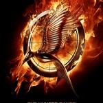official teaser poster 150x150 Another Epic Poster for The Hunger Games: Catching Fire Arrives