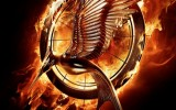 Teaser Poster for The Hunger Games: Catching Fire