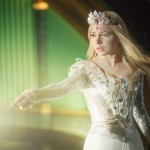 oz the great and powerful white witch 150x150 New Photo and Clip from Oz: The Great and Powerful