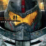 pacific rim poster 150x150 First Look at Idris Elba And Rinko Kikuchi from Pacific Rim