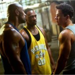 pain and gain 150x150 The 2013 Movie Rankings: Spring Breakers and The Croods join the party